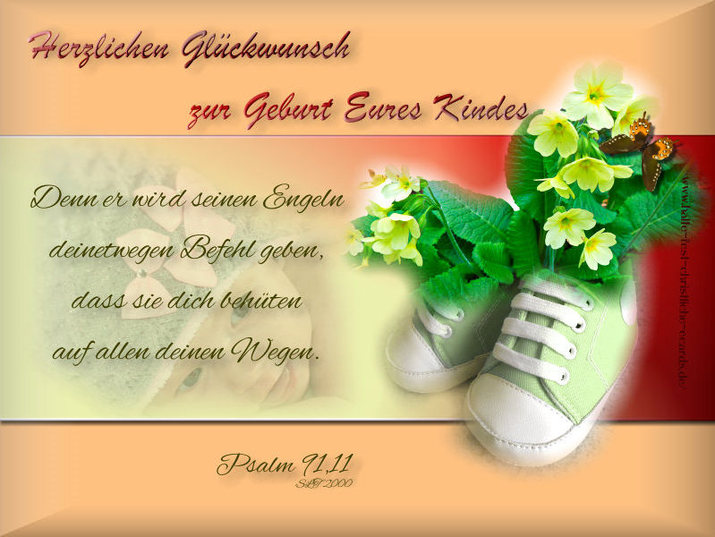 Geburt Halte Fest Christliche E Cards