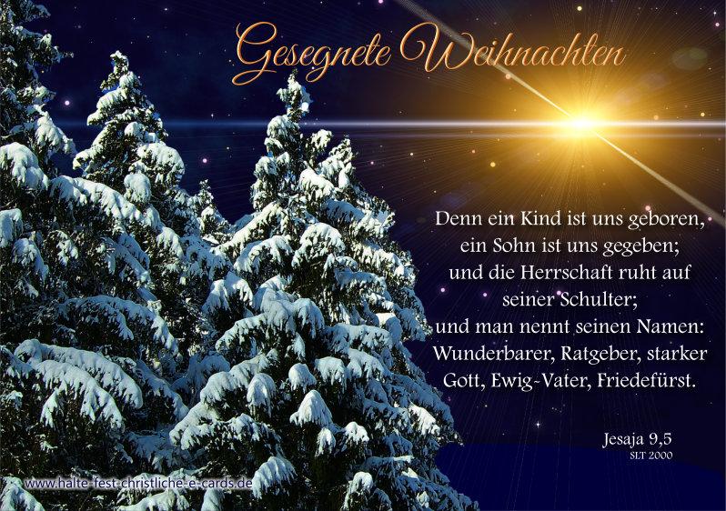 Christliche Bilder Weihnachten.Advent Weihnachten Halte Fest Christliche E Cards