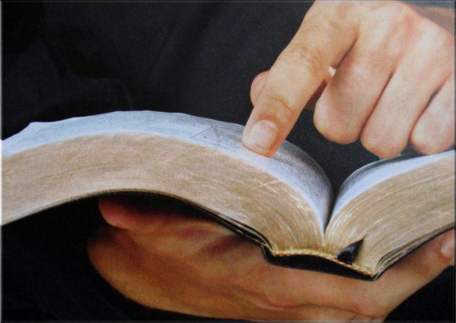 Mein atheistischer sohn ist mit einem christen zusammen