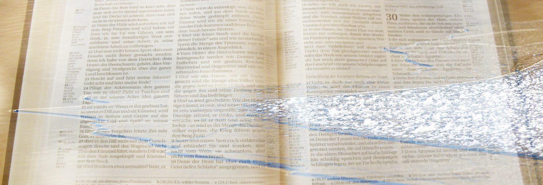 halte-fest-christliche-e-cards
